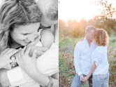 engagement-session-nina-wuethrich-photography-29