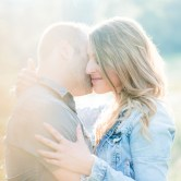 engagement-session-nina-wuethrich-photography-32