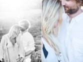 engagement-session-nina-wuethrich-photography-37