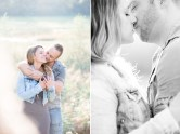 engagement-session-nina-wuethrich-photography-39