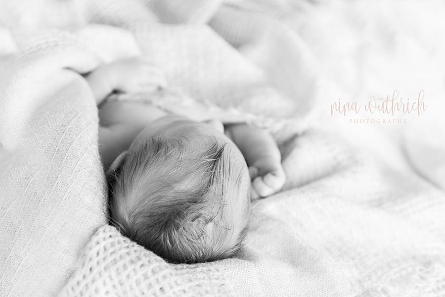 Babyfotografin Bern Solothurn Thun Nina Wüthrich Photography 07