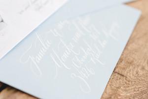 Geburtskarten design on paper Nina Wüthrich Photography 06