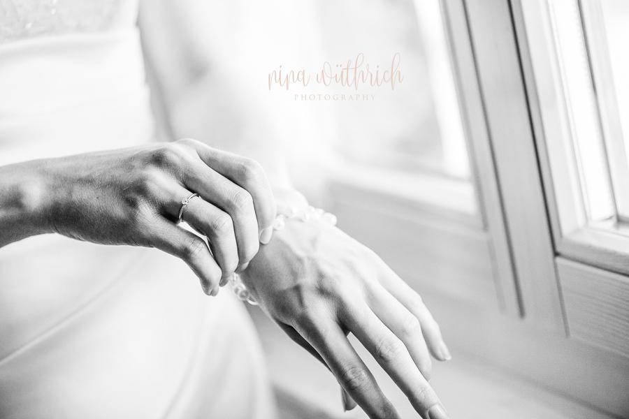 Hochzeitsfotografin Bern Thun Luzern Solothurn Nina Wüthrich Photography 12