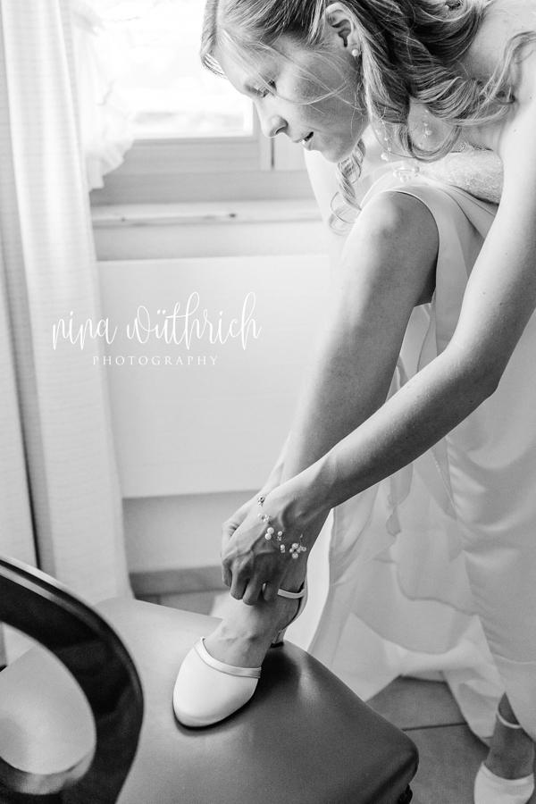 Hochzeitsfotografin Bern Thun Luzern Solothurn Nina Wüthrich Photography 16