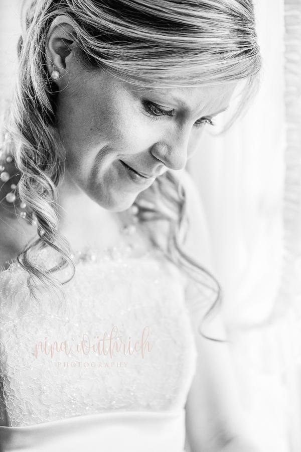 Hochzeitsfotografin Bern Thun Luzern Solothurn Nina Wüthrich Photography 20
