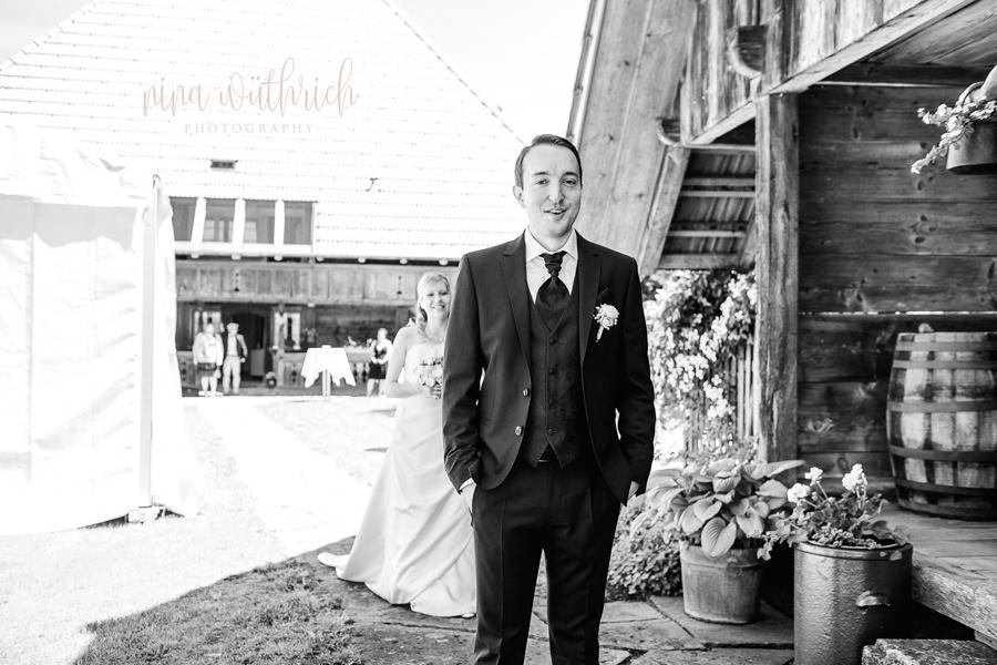 Hochzeitsfotografin Bern Thun Luzern Solothurn Nina Wüthrich Photography 24