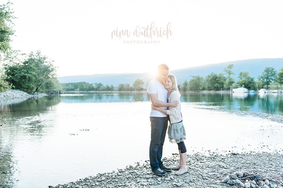 Paar Shooting Hochzeitsfotografin Bern Solothurn Nina Wüthrich Photography 28