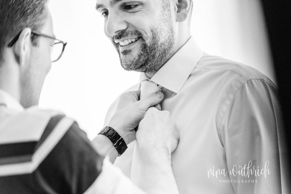 Hochzeitsfotografin Bern Thun Luzern Zürich Nina Wüthrich Photography 021