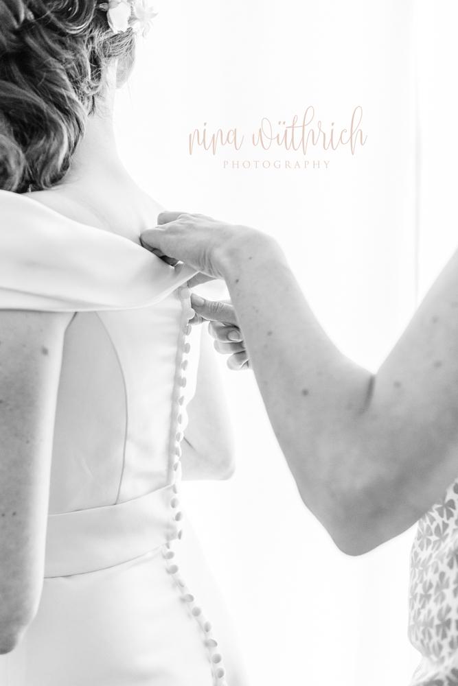 Hochzeitsfotografin Bern Thun Luzern Zürich Nina Wüthrich Photography 036