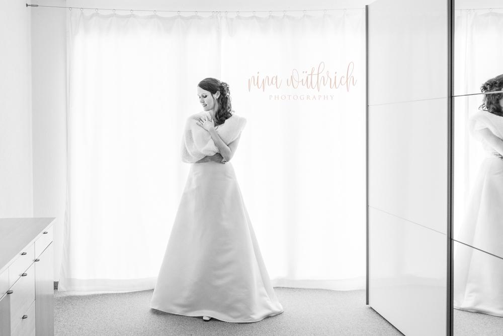 Hochzeitsfotografin Bern Thun Luzern Zürich Nina Wüthrich Photography 046