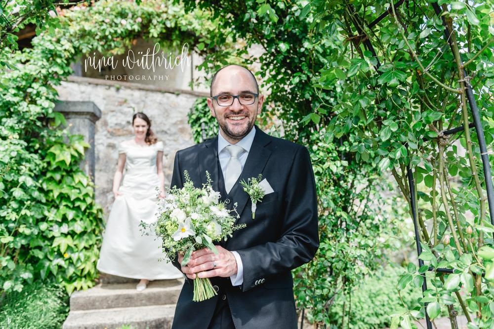Hochzeitsfotografin Bern Thun Luzern Zürich Nina Wüthrich Photography 063