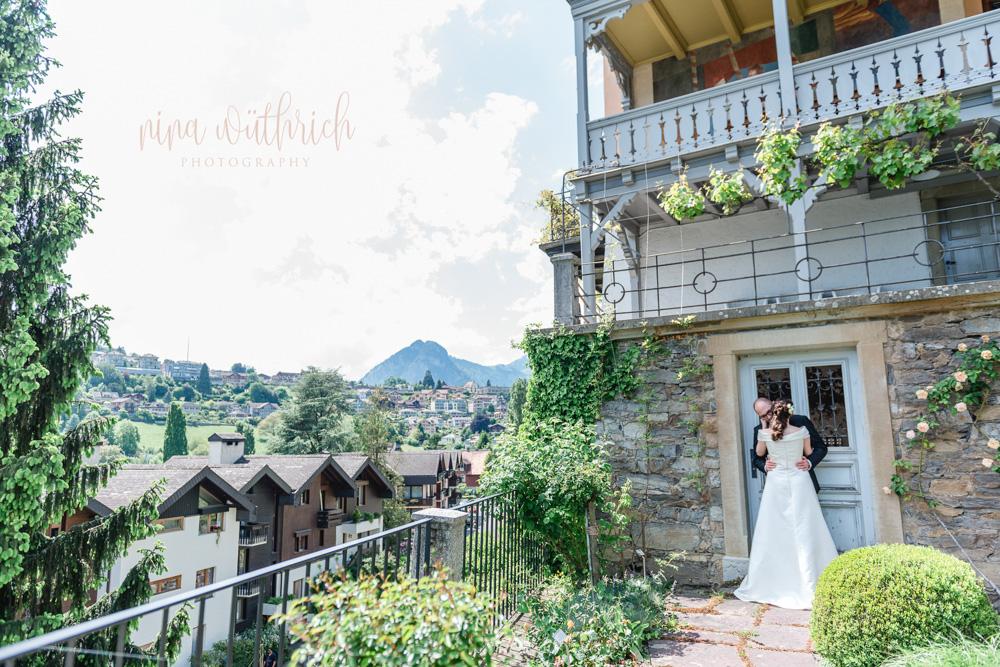 Hochzeitsfotografin Bern Thun Luzern Zürich Nina Wüthrich Photography 078