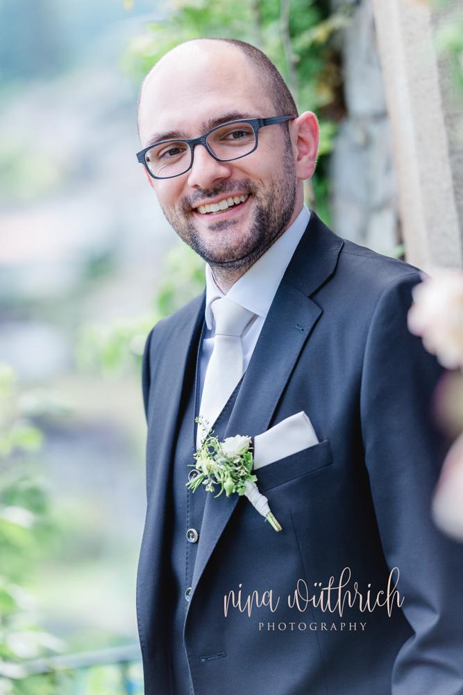Hochzeitsfotografin Bern Thun Luzern Zürich Nina Wüthrich Photography 096
