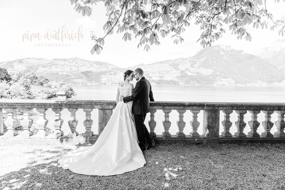 Hochzeitsfotografin Bern Thun Luzern Zürich Nina Wüthrich Photography 101