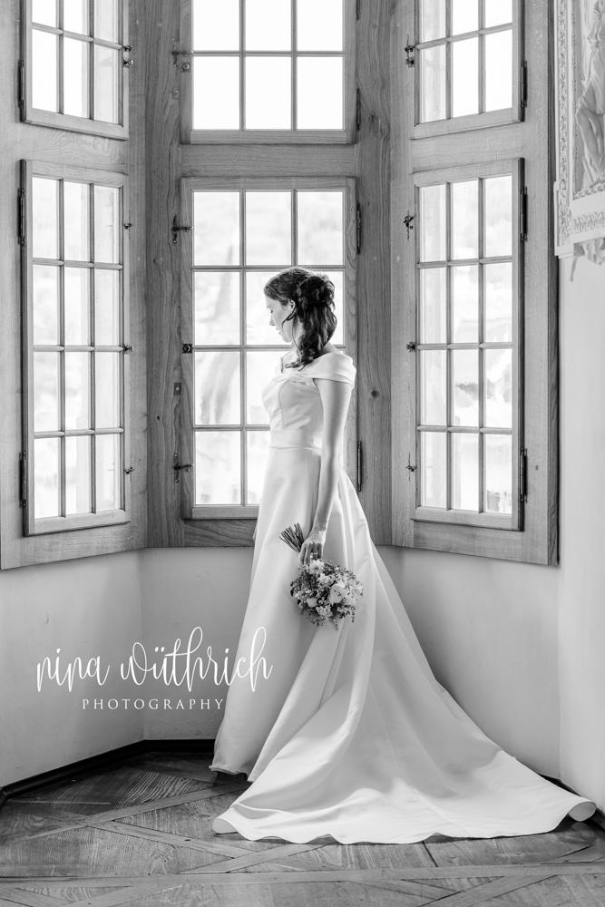 Hochzeitsfotografin Bern Thun Luzern Zürich Nina Wüthrich Photography 106