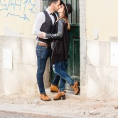 Engagement Session Lissabon portugal Nina Wüthrich Photography 36