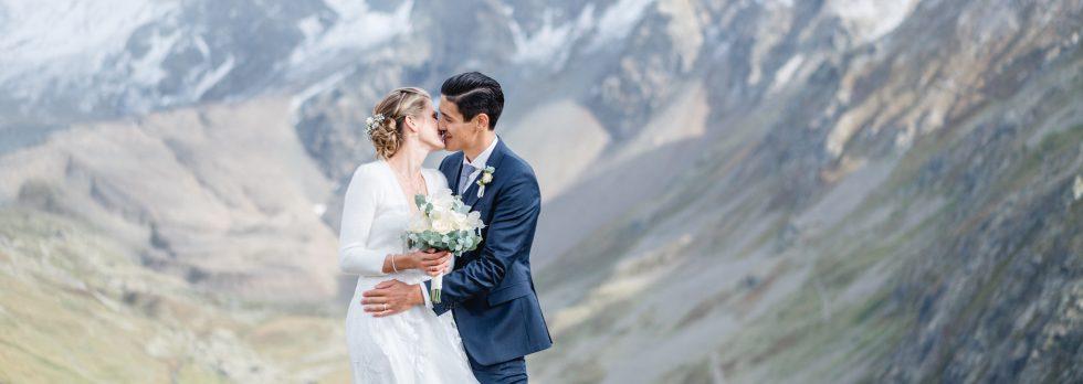 Hochzeitsfotografin, Engadin, Pontresina, Muotas Muragl, St. Moritz, Tessin, Zermatt, Luzern, Bern, Nina Wüthrich Photography.jpg