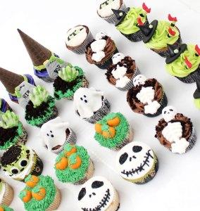 halloween-cupcakes-nina-bakes-cakes