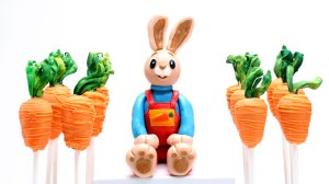harry-bunny-cake-topper-carrot-cake-pops
