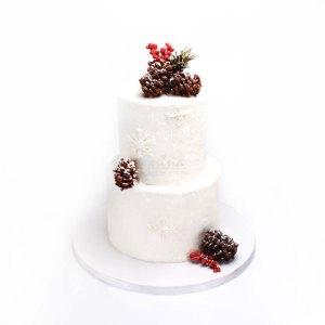 winter-wonderland-snow-bridal-shower-cake-nina-bakes-cakes