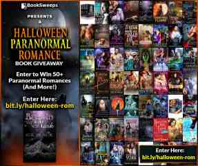 paranormalromance-black-oct2016