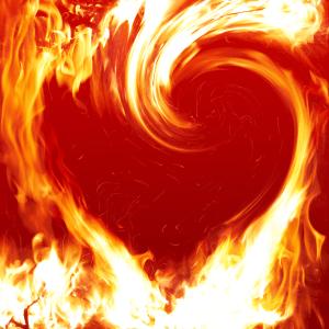 Innerlijk-Vuur-Nina-Elshof-Feng-Shui