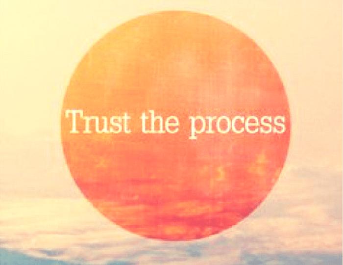 Trust-the-Process-Nina-Elshof-Feng-Shui-700x600