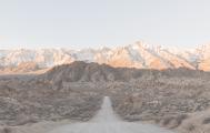 Turst-The-Road-Nina-Elshof-Feng-Shui