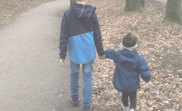 Familienetwerk-Nina-Elshof-Feng-Shui