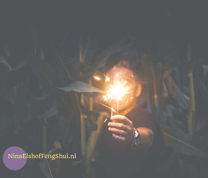 Light-Bringer-Nina-Elshof-Feng-Shui
