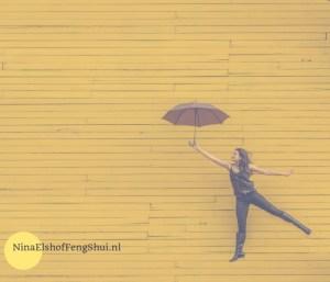 Breakthrough-Truth-Nina-Elshof-Feng-Shui