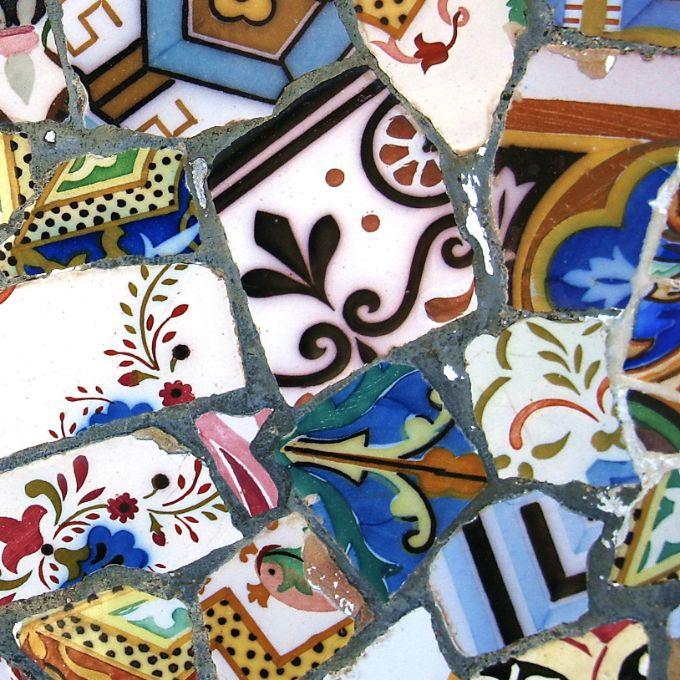 Mosaika 2