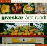 graeskar-aaret-rundt-cover_resize