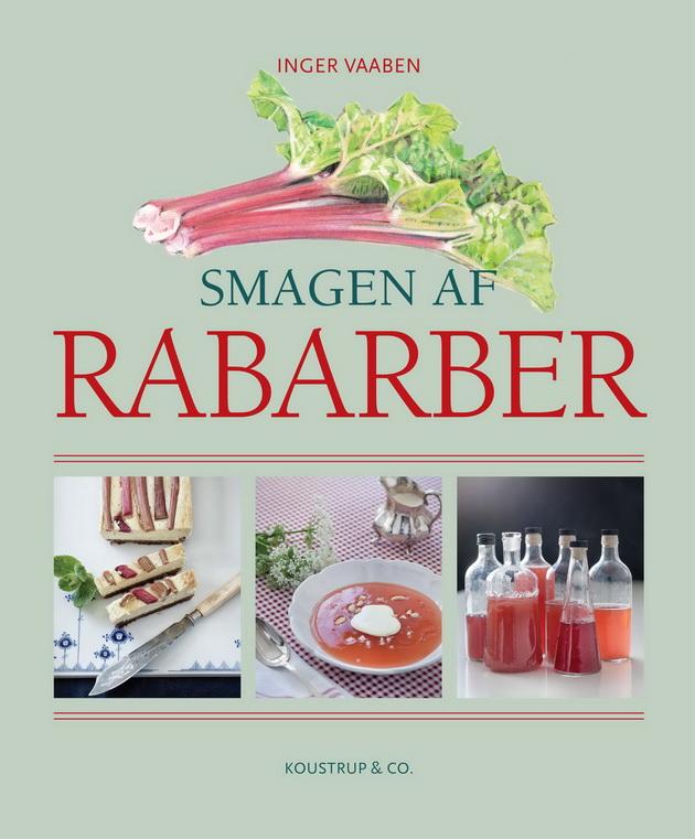 smagen-af-rabarber
