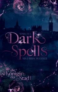 Dark SpellsI-fertig