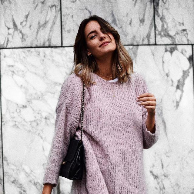Wrapped up in cozy knit by esprit share your favoritehellip