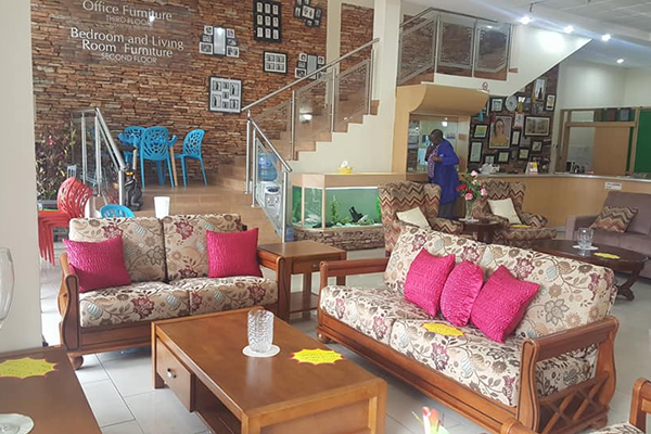 Very Cheap Sale Sofas