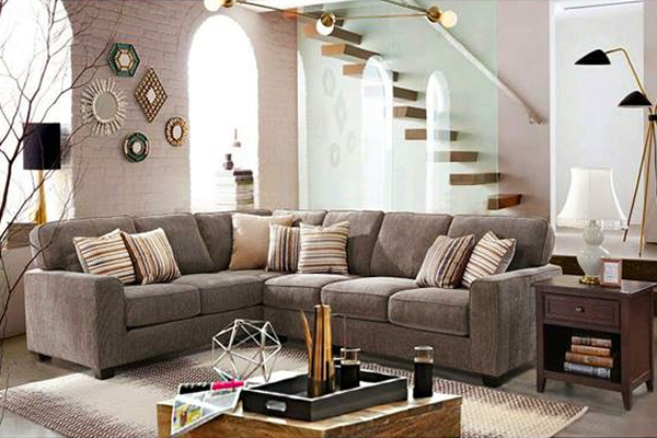 Best Place Cheap Furniture