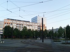 Uniplatz_MD