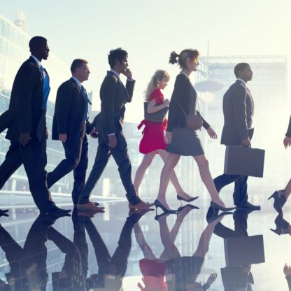 millennial-workforce2