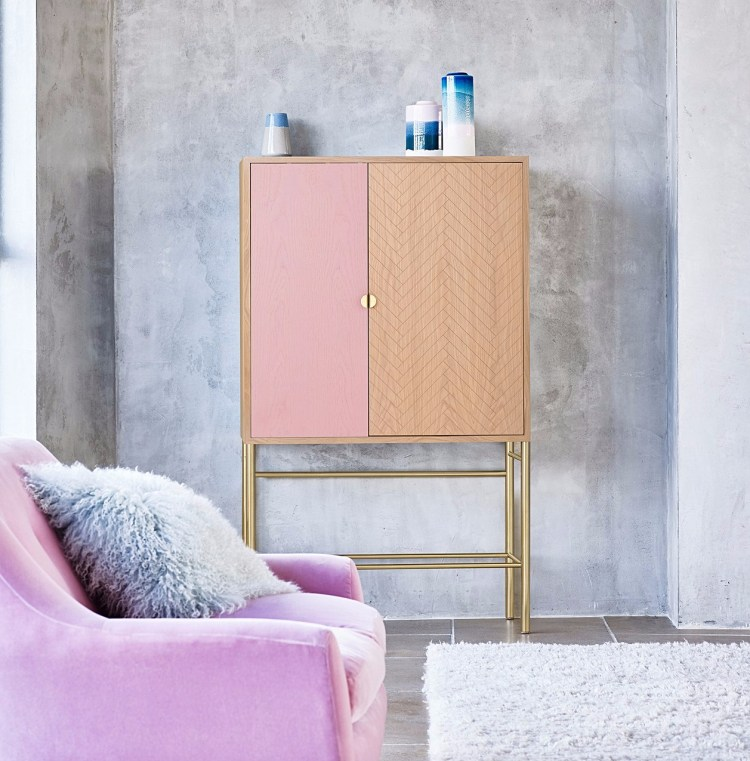1169645_oliver-bonas_furniture_oro-pink-drinks-cabinet-_5_2.jpg