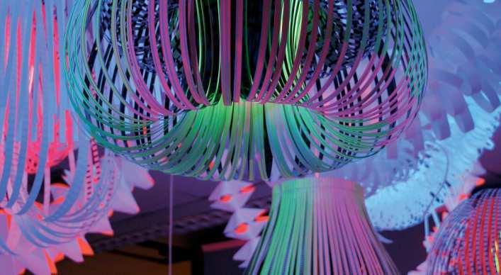 ppp_light_setdesign_lamp_ontwerp_0.jpg