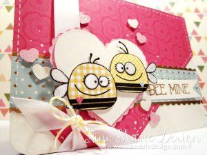 Bee Mine_3