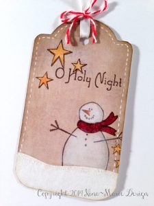 Christmas Tags_5