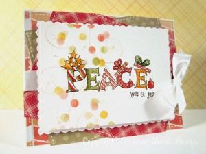 Peace Love & Joy_2