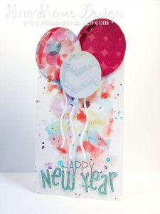 Happy New Year_1