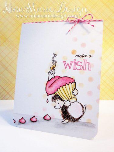 Make a Wish_5