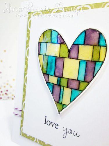 Mosaic Watercoloring_4