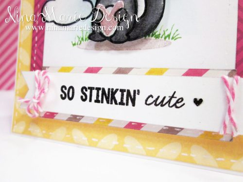 Stinkin' Cute_4