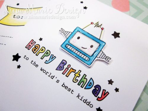Birthday Bot_5
